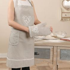 Love Birds Kitchen Bakeware