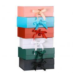 Luxury A4 Presentation Gift Box