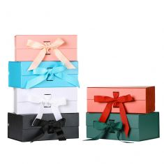 Luxury A5 Presentation Gift Box