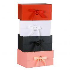 Luxury Extra Deep A4 Presentation Gift Box
