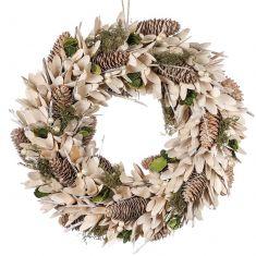 Islington Wreath 16
