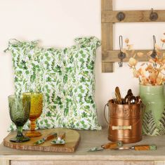 Botanical Country Kitchen Collection