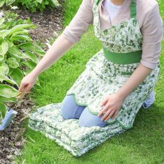 Meadowbrook Gardening Collection