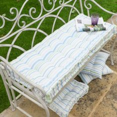 Tenby Stripe Outdoor Living Collection