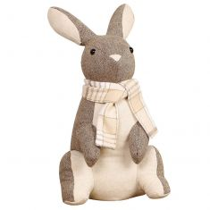 Rexton Country Rabbit Door Stop