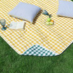 Traditional Country Picnic Collection
