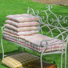 Patterdale Outdoor Living Collection