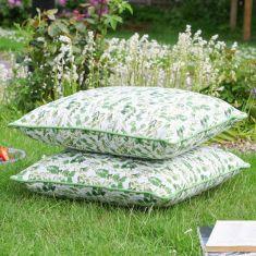 Meadowbrook Botanical Garden Cushions
