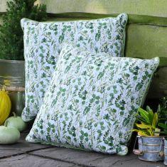 Meadowbrook Botanical Large Scatter Cushion