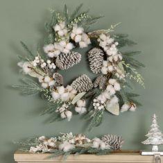 Pistachio Pine Collection