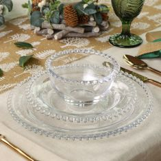 Woodland Walks Tableware Collection