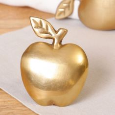 Apple Napkin Ring