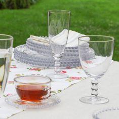 Bella Perle Drinkware Collection