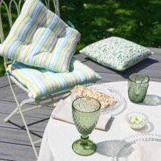 Summer Sun Alfresco Dining Collection