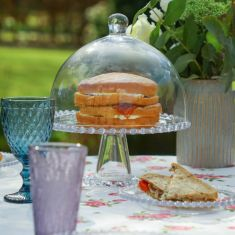 Vintage Afternoon Tea Collection