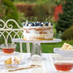 Summer Dining Tableware Collection