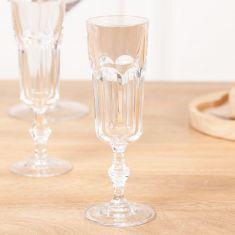 Connoisseur Champagne Flute
