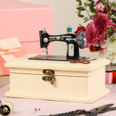 Craft Maker Handmade Sewing Gift Collection