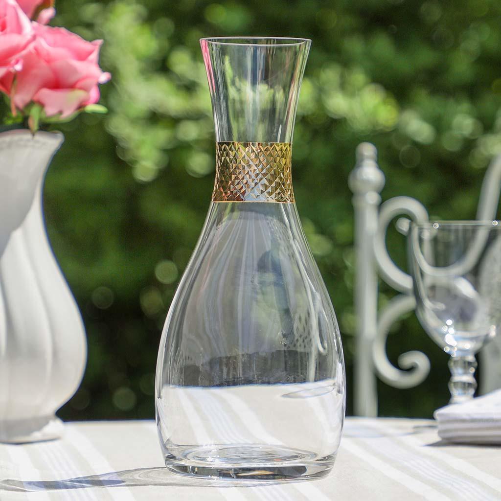 """""""Glassware"""""""