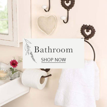 View our bathroom inspiration collections