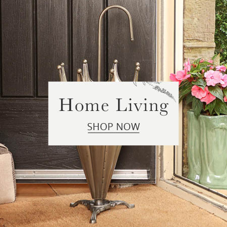View our home living inspiration collections